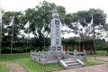 월남참전기념탑