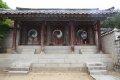 도산서원 상덕사 문