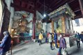 안칭 잉지앙 사원