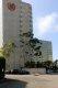 쉐라톤 게이트웨이 호텔 꼭대기 전망