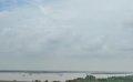 하노이 홍강