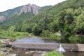 주왕산 국립공원, 주방천