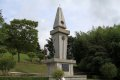 임란북천전적지기념비