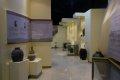 부천옹기박물관-상설전시실