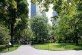 메디슨 스퀘어 공원