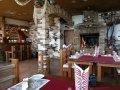 성북동 이탈리안 레스토랑