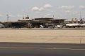 뉴어크 공항