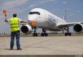 에어버스 A350-XWB