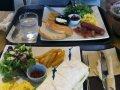 미국식 아침식사