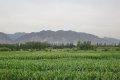 샤쳉 샤화위안 철도역 구간