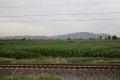 샤쳉 철도역 구간