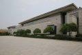 중국북동부 일제점령 역사박물관