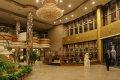 서안공항 호텔