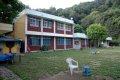 동량초등학교 하천분교 (폐교)