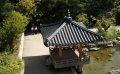 임진각 평화공원