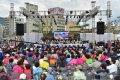 제22회 영도다리축제 주민자치회 경연대회