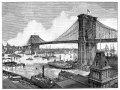 브루클린 삽화