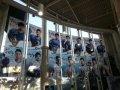 아이스하키 아시아리그 안양한라 vs 오지이글스