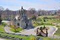 그린우드 묘지