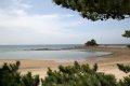 태안 태배길 의항리 해변-화영섬 구간