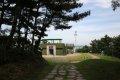 태안 유류피해 역사전시관