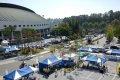 2014 솔라페스티벌 _ 제14회 모형태양광 자동차 경주대회