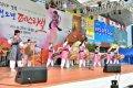 안동국제탈춤페스티벌 2014 - 시민 청소년 경연대회