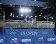 플러싱 메도스 미국 테니스 오픈 2013
