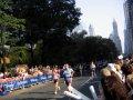 뉴욕시티 마라톤 2013