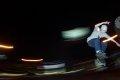 스케이트보드