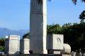 160 소수민족기념비