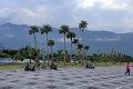 160 치싱탄 해변