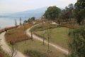 다산생태공원