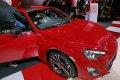 도요타 GT 86