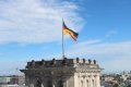 베를린 국회의사당