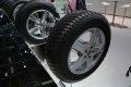 브릿지스톤 타이어
