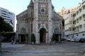 457 홀리 로저리 성당