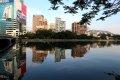 460 첸진구 사랑강
