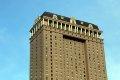 485 한라이다판뎬 호텔