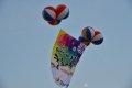 제14회 마산가고파 국화축제