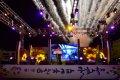 제14회 마산가고파 국화축제 개막식