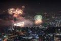 제10회 부산불꽃축제
