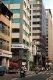 502 한라이다판뎬 호텔 부근 거리풍경