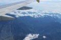 부탄의 관문 파로 국제공항