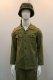 베트남참전기 병사복(맹호부대)
