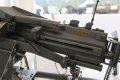 k3 고속유탄기관총