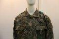 육군 군복