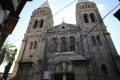 탄자니아 잔지바르 성 요셉 성당