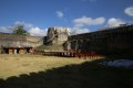 잔지바르 요새