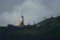 부탄 최대의 청동불상이 있는 붓다 공원